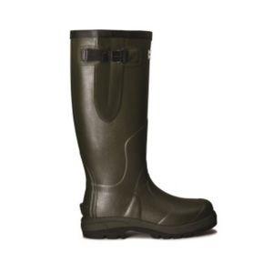 Brand New Hunter Wellington Boots Size 12